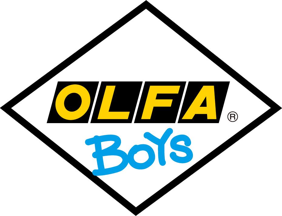 OLFA Boys