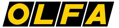 ロータリーカッター替刃(円形刃)|オルファ株式会社 【公式サイト】